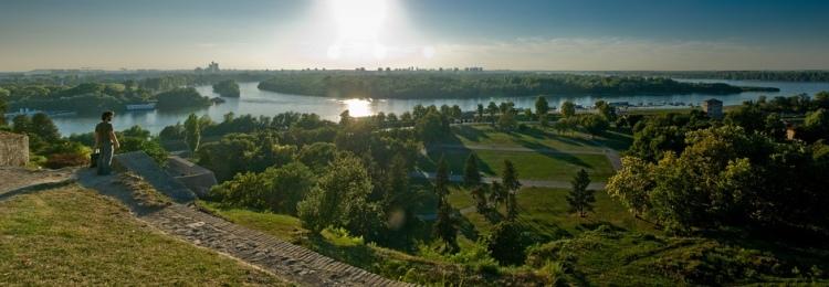 reke beograda dunav sava