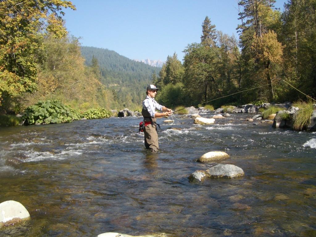 lov i ribolov