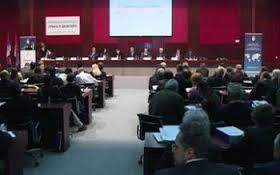 slika konferencija BG