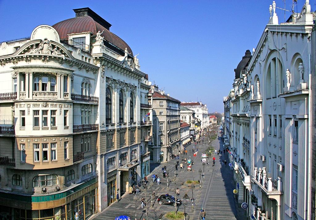 belgrade serbia beograd srbija