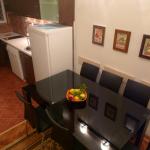 Apartman Beograd 1