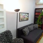 Apartman Beograd 2