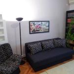 Apartman Beograd 3