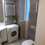 Apartman Beograd 4