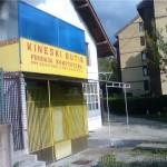Beograd smestaj Resnik 1