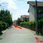 Beograd smestaj Resnik 4