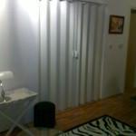 Natasa apartman 2