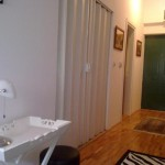 Natasa apartman 4