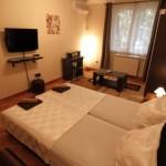 Relax apartmani 1