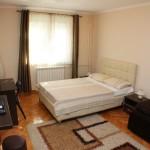 Relax apartmani 2