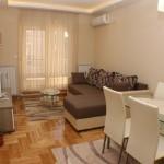 Relax apartmani 3